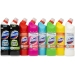 DOMESTOS Atlantic Fresh 750 ml - DOMESTOS Atlantic Fresh 750 ml